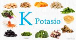 potasio-foods-fb